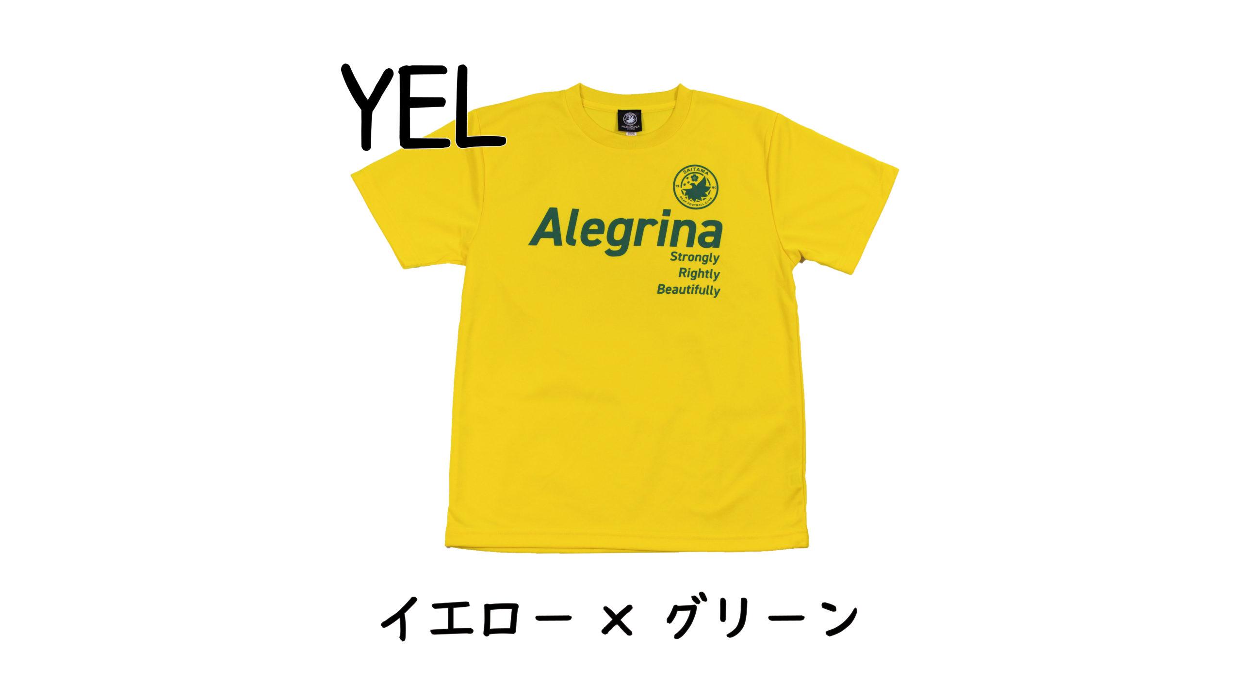 01-200531-0201