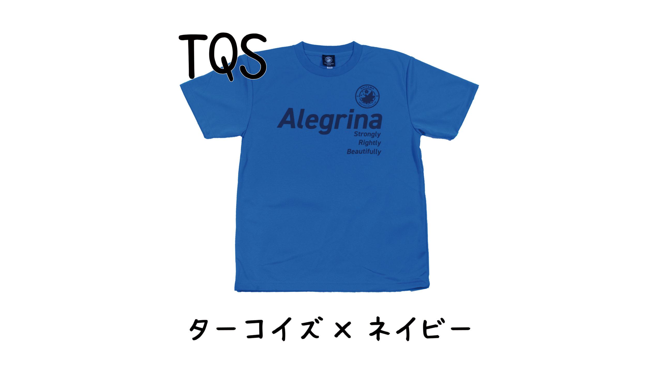 01-200531-0202